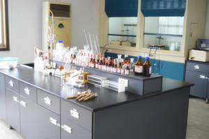 德雅实验室