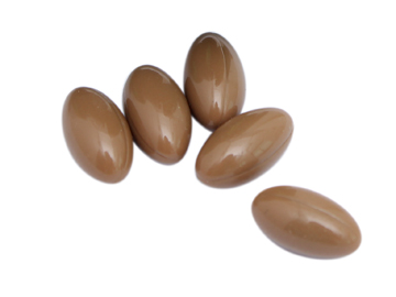德雅生物携您共创优质出口锯叶棕软胶囊代加工