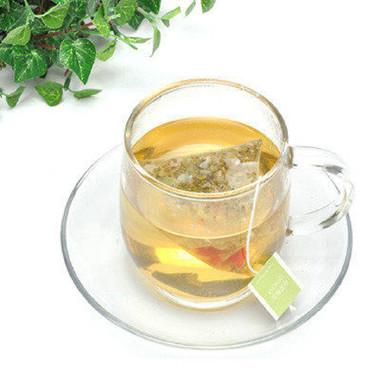 加工金银花茶的贴心顾问——上海德雅生物