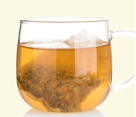 优质玛咖茶委托出口加工,选德雅生物