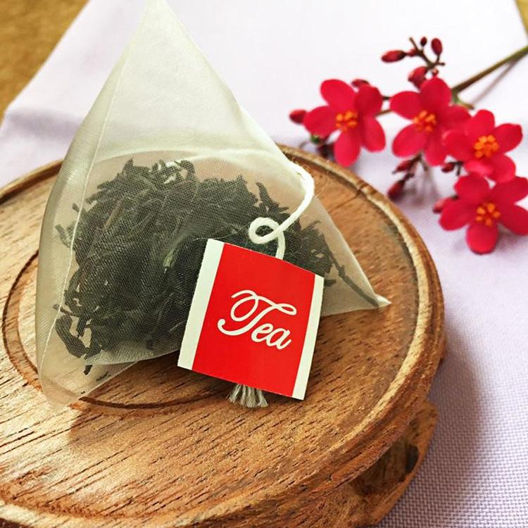 专注铁观音茶OEM多年绿茶代加工商上海代泡茶包生产企业