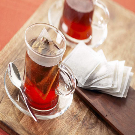 普洱茶包代加工厂家生产定制各种茶包代泡茶OEM