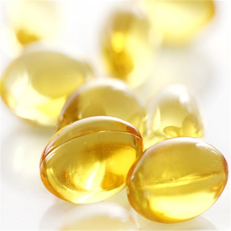 御米油软胶囊(QS)凝胶糖果代加工五杂粮营养食品来料深加工