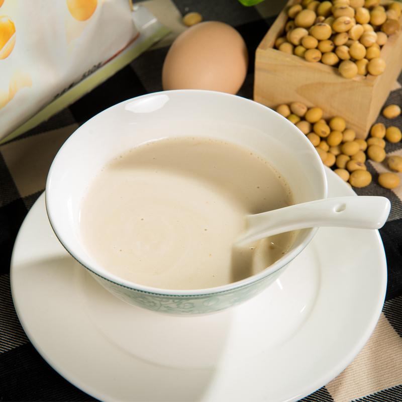 大豆肽蛋白粉代加工厂粉剂食品加工厂固体饮料代加工