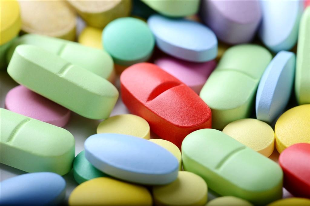 果蔬酵素片代加工,酵素压片糖果代加工厂家