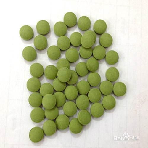 辣木叶粉片剂压片糖果代加工,德雅生物片剂代加工放心选择