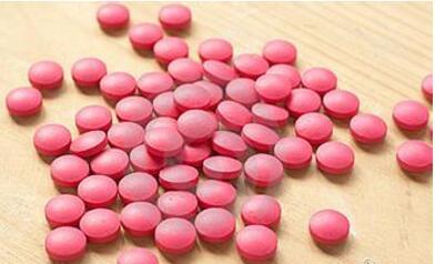 针叶樱桃片剂代加工,压片糖果OEM定制企业