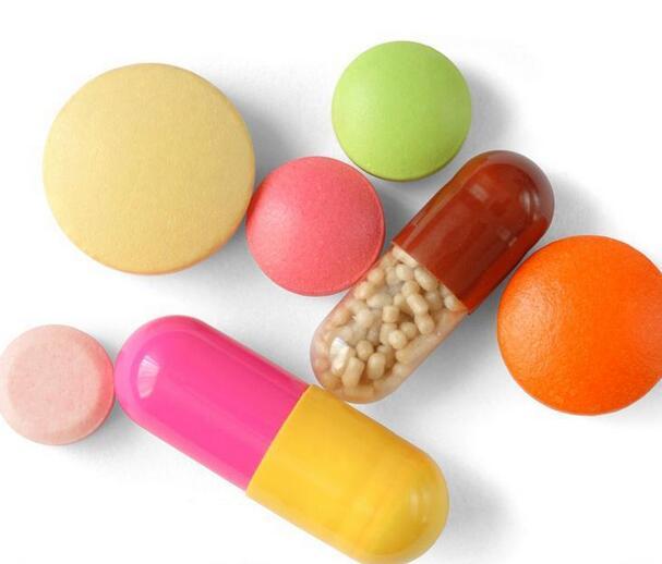 天然果蔬片片剂代加工,德雅生物压片糖果代加工