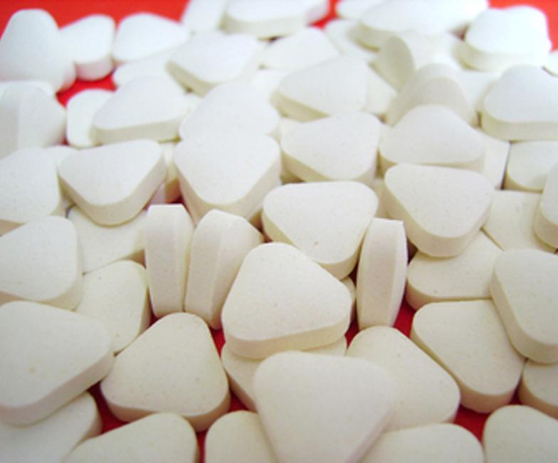 蛹虫草片片剂代加工,上海徳雅QS压片糖果代加工认证