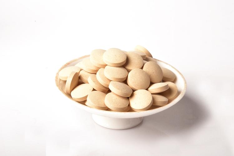 玛咖粉片片剂代加工,压片糖果代加工找上海徳雅生物