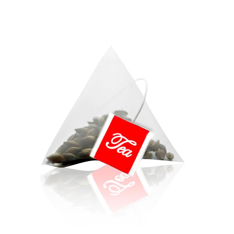 三角茶包代加工-袋泡茶oem定制企业